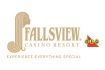 fallsview_colour